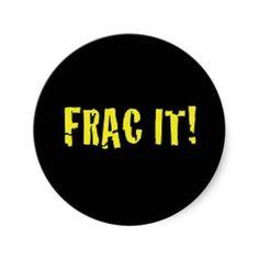 Oilfield FRAC hard hat stickers Oilfield Baby 02ebca308c47