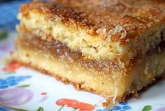 A Spanish Quiche from a French Website. Quiche Andalouse, or Andalusian Quiche Spanish Desserts, Sweet And Salty, Kitchen Recipes, Quiche, Banana Bread, Bakery, Deserts, Food And Drink, Sweets
