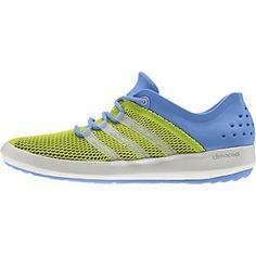 Hot Sale KX Sneaker Dressup Lightweight in blau