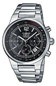 Casio General Men's Watches