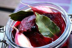 Alkaline Foods, Alkaline Recipes, Nasu, Beetroot, Diet And Nutrition, Vegetables, Health, Winter, Winter Time
