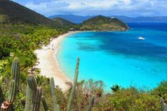 10 hotels on private islands  peter island resort   British virgin islands, Caribbean