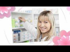 Freiverkäufliche Arzneimittel Prüfungsfragen