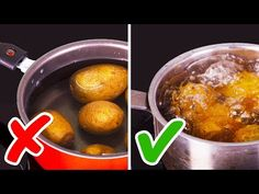 30 Kitchen Hacks That Will Make You the Best Chef Ever I think I've saved this before, but it's good enough to save again, maybe even in different categories. Hacks Cocina, Kitchen Life Hacks, Kitchen Tips, Diy Kitchen, Homemade Wine, Best Chef, Food Preparation, Food Hacks, Cool Kitchens