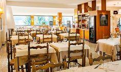 Prezzi e Sconti: #Ristorante milano menu vegano di 4 portate  ad Euro 24.99 in #Groupon #Vegetarian2