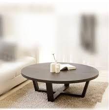 Resultado de imagen para mesas minimalistas de centro