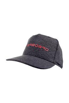 5-PANEL FLAT BRIM SNAPBACK - Starboard Apparel Starboard Apparel 5 Panel Hat, Snap Backs, Flats, Fabric, How To Wear, Fashion, Loafers & Slip Ons, Tejido, Moda