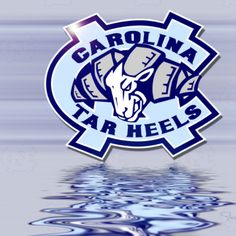 Tarheels Basketball Logo Unc Bound Ballers Set To Make