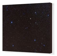 Pegasus Constellation, Astrophysics, Deep Space, Outer Space, Constellations, Astronomy, Photo Gifts, Sky, Celestial