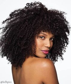 Coquine: The Beauty of Kinky Hair Realized Shared By Kelbpics - http://community.blackhairinformation.com/hairstyle-gallery/natural-hairstyles/coquine-beauty-kinky-hair-realized-shared-kelbpics/