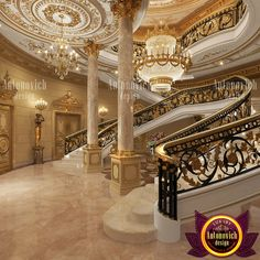 Marble floors fit-out from Luxury Antonovich Design are, first of all, very beautiful and aristocratic.📞📞📞 50 607 2332 55 999 4994 54 757 9888 4 551 3144 📌📝Send us messages!