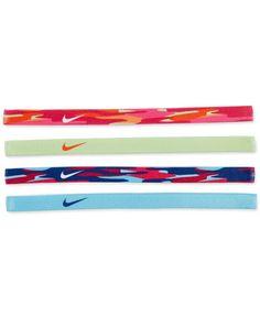 Nike Roshe Run Grey White 2015 Womens Mens - Best Seller Nike Headbands, Sports Headbands, Adidas Outfit, Nike Outfits, Sport Outfits, Nike Free Runs For Women, Nike Women, Pink Beige, Tennis Clothes