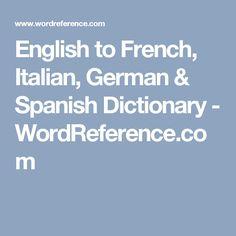 идеи на тему Dictionaries 15 английский язык словарные слова преподавание английского языка