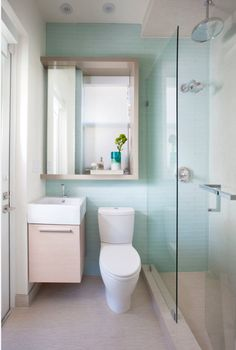 Image On in the bathroom Repair is associated with the solution of many problems at many of our patriots The main obstacle before reaching the desired result