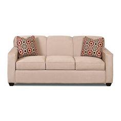 Excellent 332 Best Jennifer Convertibles Images Furniture Home Spiritservingveterans Wood Chair Design Ideas Spiritservingveteransorg