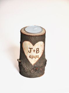 Hey, I found this really awesome Etsy listing at https://www.etsy.com/listing/178592413/customized-candle-valentines-day-gift