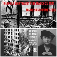 Frances Perkins, Women's History, Work Week, Conspiracy Theories, Social Security, Scandal, Triangle, Safety, Career