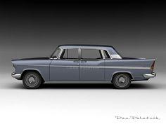 1964-Simca-Limo-2.jpg (1024×768)
