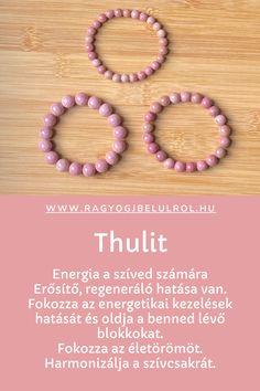 Feng Shui, Bracelets, Jewelry, Jewlery, Jewerly, Schmuck, Jewels, Jewelery, Bracelet