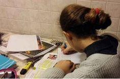 Adolescenti con poca voglia di studiare. Cosa fare? Come aiutare i nostri figli che non hanno voglia di studiare. Tante persone mi hanno dato consigli importanti. Apatia, ma è normale a 13 anni? Ci sono altri problemi? Il problema è più del genitore c #adolescenti #scuola #genitori