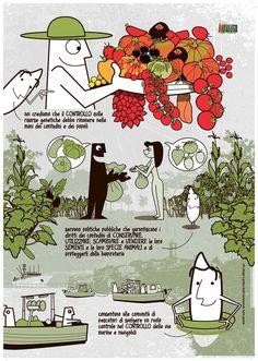 06b---biodiversita-e-i-diritti-dei-popoli
