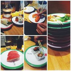 Instagram Photos nearby Matsuri Passy | Photos and Map | Websta (Webstagram)
