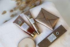 Sanoflore Reines miel peau parfaite masque crème légère Parfait, Lifestyle, Honey, Queens, Lineup, Travel