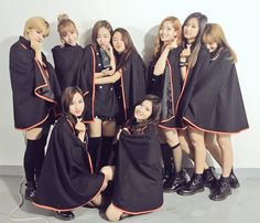 Twice at the MMAs They won Best Song of the Year! Congrats Twice! #twice#Momo#jeongmo#cute#hiraimomo#twicemomo#jyp#momorin#Mina#sana#jihyo#jeongyeon#dahyun#tzuyu#chaeyoung#nayeon#likeoohahh#cheerup#트와이스#kpop#Korea#japan#beautiful#모모#もも#best#girl#TT#once#forever