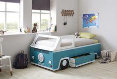Camper Van Bed http://direct.asda.com/george/george-home/Camper-Van-Bed-Blue/001753089,default,pd.html