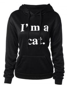 GET $50 NOW | Join RoseGal: Get YOUR $50 NOW!http://www.rosegal.com/sweatshirts-hoodies/drawstring-letter-print-pocket-design-786685.html?seid=7345709rg786685