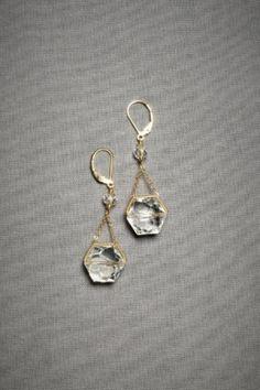 #earrings by msochic