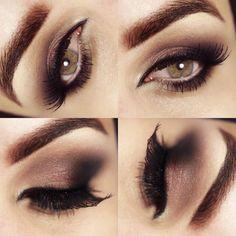 maquiagem-sandy-01