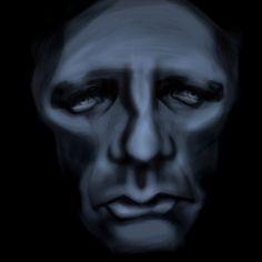 Daniel Craig - Daniel Heyman