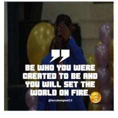 #JOBS #smallbiz , #smallbusiness #retail #business #sales #marketing , #mktg #networking #consumers #economics #entrepreneur #socialmedia #tax #SMALLBIZ, #SMAL #SMALLBUSINESSSATURDAY, #SMALLBIZSAT #SHOPLOCAL #STARTUPS #INNOVATIONS #LEADERSHIP
