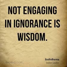 bodhidharma quotes ile ilgili görsel sonucu Zen Quotes, Strong Quotes, Inspiring Quotes, Buddhist Wisdom, Buddhism, Wise Sayings, Wise Quotes, 48 Laws Of Power, Buddha Quote