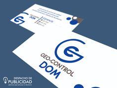 Tarjetas impresas. Ideas para tarjetas de presentación. Publicidad en Celaya Chart, Ideas, Business Cards, Corporate Identity, Advertising, Thoughts
