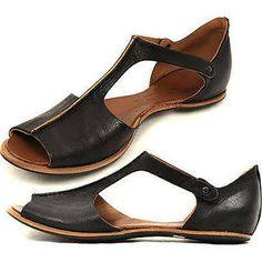 cydwoq sandals sale - Google Search