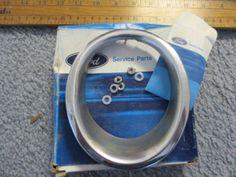 nos-1965-ford-mustang-exhaust-bezel-trim-ring-c5zz-5c299-a-1966-gt-500