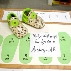 Design-Your-Own Shoe of the Week: Baby Buttercups with Shiny Star Leather! Baby Booties, Baby Shoes, Design Your Own Shoes, Barefoot Running Shoes, Minimal Shoes, 5 Babies, Handmade Leather Shoes, Baby Moccasins, Star Shoes
