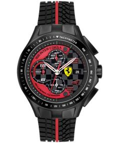 211f0b042e5 24 Best Ferrari Watch images