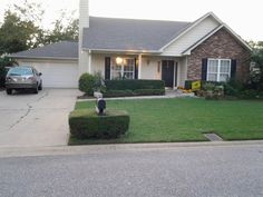 Www.yellowhammerroofing.com House Located In Bu0027ham, Al. We Are