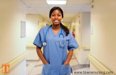 You've decided you want to pursue a career in Allied Health. What's the difference between a Patient Care Tech vs Medical Assistant? Medical Assistant Training, Medical Assistant School, Medical Assistant Certification, Career Training, Training School, Nursing Assistant, Health Care Assistant, Medical School, Healthcare Careers
