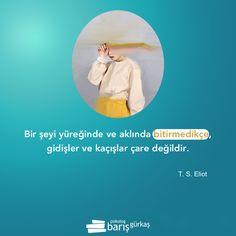 BarisGurkas.com #psikolog #psikoloji #klinik #psikiyatri #istanbul #anadolu #avrupa #terapi #depresyon #öfke #anksiyete