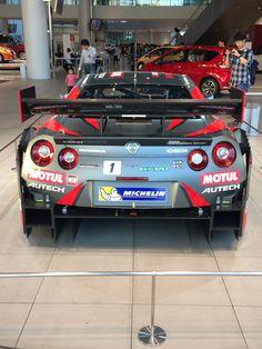 Gt Cars, Race Cars, Chor, Nissan, Racing, Bike, Vehicles, Modern, Running