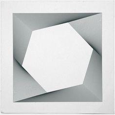 Geometry Daily - Buamai