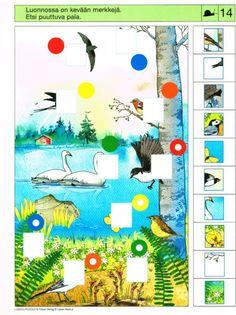Klikkaa sulkeaksesi kuvan, klikkaa ja raahaa siirtääksesi Brain Activities, Toddler Activities, Sequencing Cards, Educational Games For Kids, Narrative Writing, Kindergarten Science, Interactive Learning, Folder Games, Toddler Learning