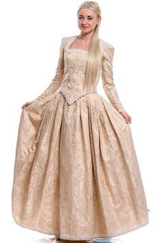 Принцеса на балу | Princess at the ball #princess #dress #ball #Queensandladies #Princessattheball