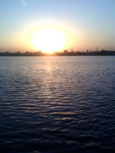 Longest River, Tributary, Water shared by 11 countries Places To See, Places Ive Been, Egypt Culture, Nile River, Life List, Before I Die, Cleopatra, Cairo, Four Square
