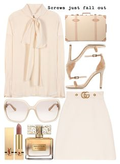 Designer Clothes, Shoes & Bags for Women Stylish Work Outfits, Spring Work Outfits, Classy Outfits, Casual Outfits, Off White Fashion, Trendy Fashion, Classy Fashion, Womens Fashion, Salvatore Ferragamo