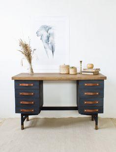 asztal átalakítás - renovatúra